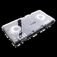Decksaver DS-PC-DDJSZ