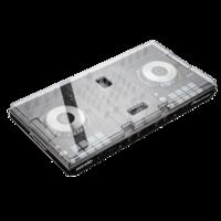 Decksaver DS-PC-DDJSX