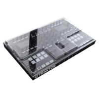 Decksaver DS-PC-KONTROLS8