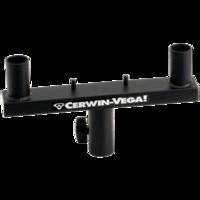 CERWIN-VEGA! PRO AUDIO CVANT-2A