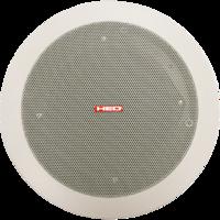 HED Audio PHA-103F1