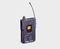 Безжична система за камера JTS KA-98