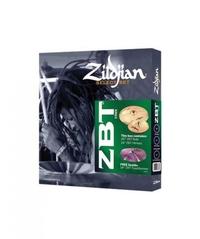 Zildjian ZBT1420 ZBT PACK