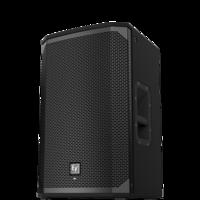 Electro-Voice EKX-15