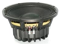 Precision Sound D8025