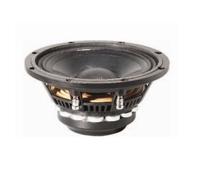 Precision Sound D8D200