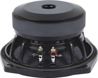 Precision Sound K 65D210