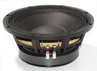 Precision Sound R8020