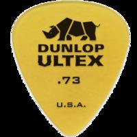 DUNLOP 421P.73