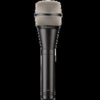 Electro-Voice PL80A