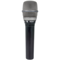 Electro-Voice RE410