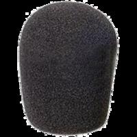 Electro-Voice 379