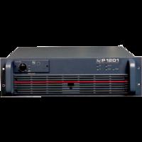 Electro-Voice P1201