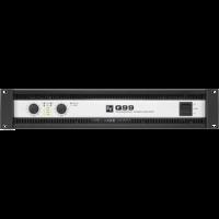 Electro-Voice Q99-II