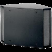 Electro-Voice EVID 12.1W
