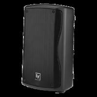 Electro-Voice Zx A1-90B Active