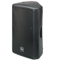 Electro-Voice Zx 5-90B