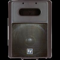 Electro-Voice Sb 122-W