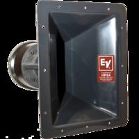 Electro-Voice HP 64