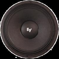 Electro-Voice DL12X
