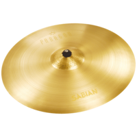 SABIAN Paragon Ride 22