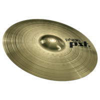 PAISTE PST 3 CRASH/RIDE 18