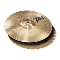 PAISTE PST5n 14'' Sound-Edge HATS 2014
