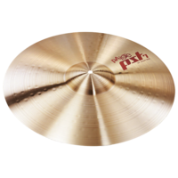 PAISTE PST 7 Heavy Ride 20''