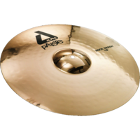 PAISTE 20 ALPHA 'B' ROCK CRASH