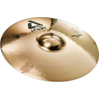PAISTE 22 ALPHA 'B' ROCK RIDE