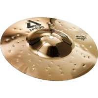PAISTE 12 ALPHA 'B' METAL SPLASH