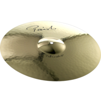 PAISTE 18 SIGNATURE REFLECTOR FULL CRASH