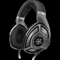 SENNHEISER Pro Audio HD 700