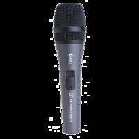 SENNHEISER Pro Audio e 845-S