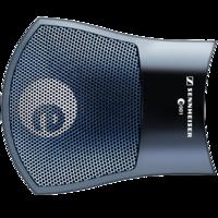 SENNHEISER Pro Audio e 901