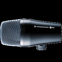SENNHEISER Pro Audio e 902