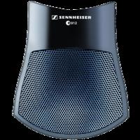 SENNHEISER Pro Audio e 912 BK
