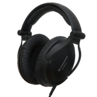 SENNHEISER Pro Audio HD 380 PRO
