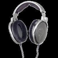 SENNHEISER Pro Audio HD 650