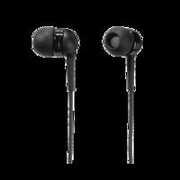 SENNHEISER Pro Audio IE 4