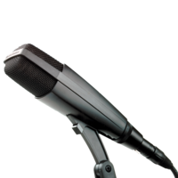 SENNHEISER Pro Audio MD 421-II