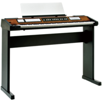 Roland C-200