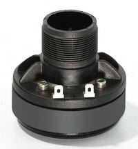 Precision Sound H257