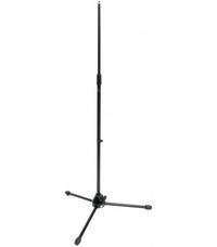 STAGG MIS-2020BK Стойка за микрофон