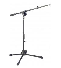 STAGG MIS-2004BK Стойка за микрофон