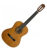 STAGG C442 класическа китара