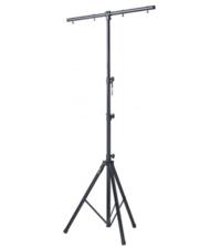 STAGG LIS-A2022BK стойка за светлинни ефекти