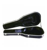 STAGG ABS-C2 кейс за класическа китара