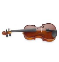 STAGG VN-1/8 цигулка