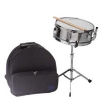 STAGG SDK-1455 барабанче със стойка комплект